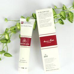 Kem Mật Ong Manuka Skin Health 18+ Madeleine Ritchie 1