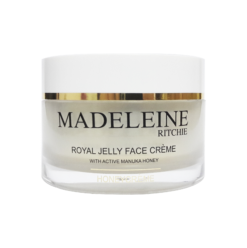 Kem Dưỡng Da Manuka Honey Royal Jelly Face Creme 1