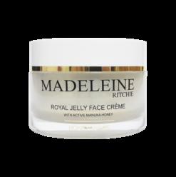 Kem Dưỡng Da Manuka Honey Royal Jelly Face Creme 1