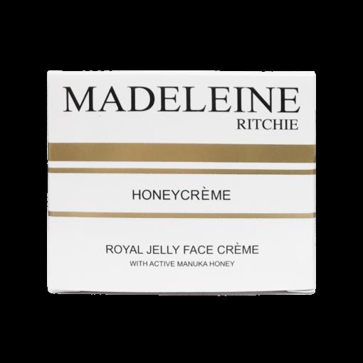 Kem Dưỡng Da Sữa Ong Chúa Royal Jelly Face Creme 2