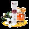 Tuýp kem mật ong Manuka 18+ 40ml