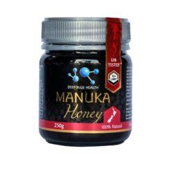 Mật Ong Manuka Nguyên Chất Tự Nhiên UMF®10+