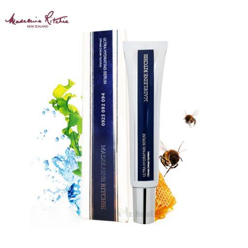 Tinh Chất Siêu Cấp Ẩm HoneyCare Ultra Hydrating Serum 30ml