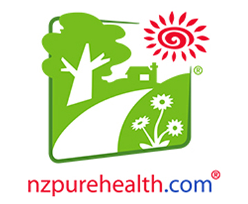 nzpurehealth
