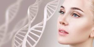 Collagen - Sử dụng thế nào cho đúng?