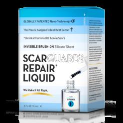 Gel trị sẹo lồi lâu năm Scarguard MD 15ml