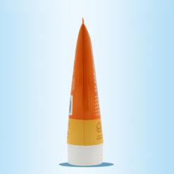 Kem chống nắng Oasis Sun SPF 30 Family Sunscreen 50ml - 2
