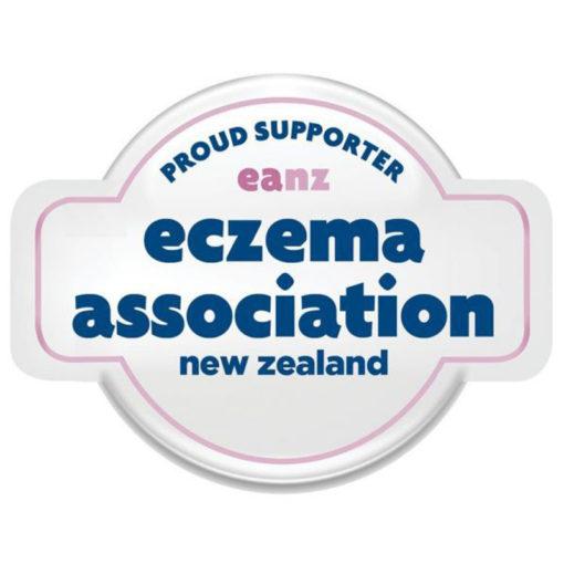 Kem chống nắng Oasis Sun SPF 30 Family Sunscreen 50ml được Hiệp hội Ezecma chứng nhận an toàn cho da nhạy cảm, vảy nến -1