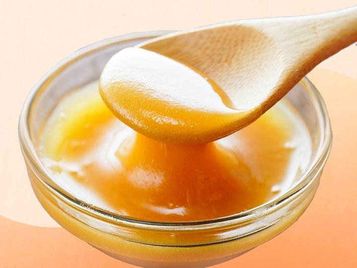UMF và MGO trong mật ong MANUKA? 3