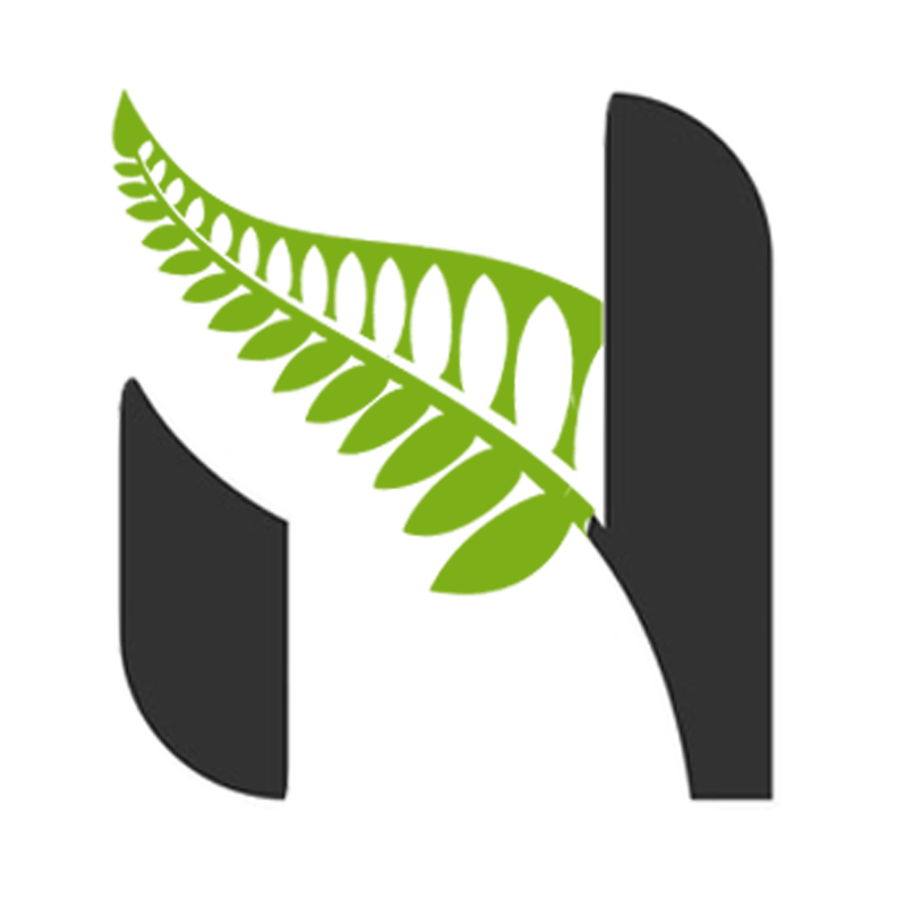 Nzheal