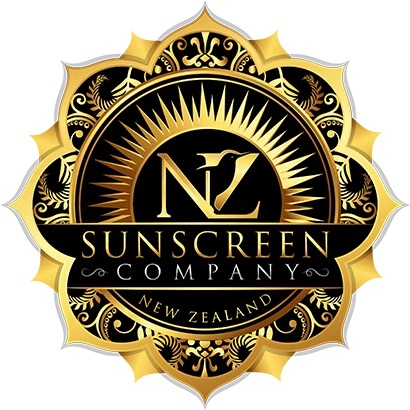 logo nz suncreen