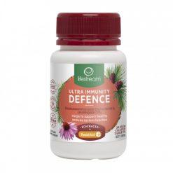 Viên uống tăng miễn dịch Lifestream Ultra Immunity Defence 30 viên 1 3