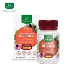 Viên uống tăng miễn dịch Lifestream Ultra Immunity Defence 30 viên