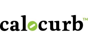 Calocurb logo