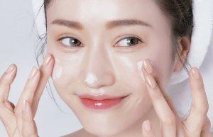 Top 3 loại kem dưỡng ẩm giúp trị ngứa, dưỡng da