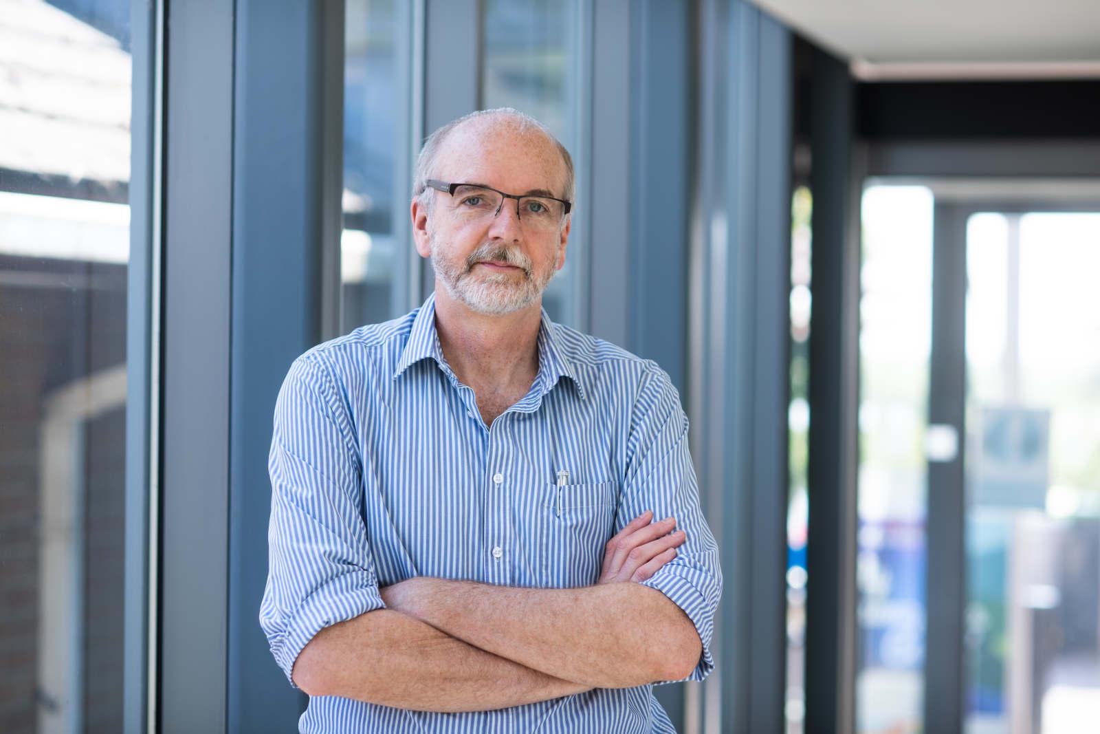 Nhà khoa học tại AstraZeneca: Chủng virus Delta khiến việc thử nghiệm trở nên vô nghĩa ở Anh